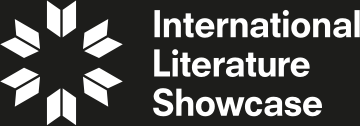 International Literature Showcase logo