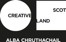 Alba Chrutachail logo